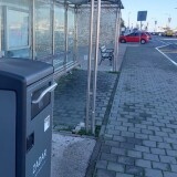 Zadar_bus
