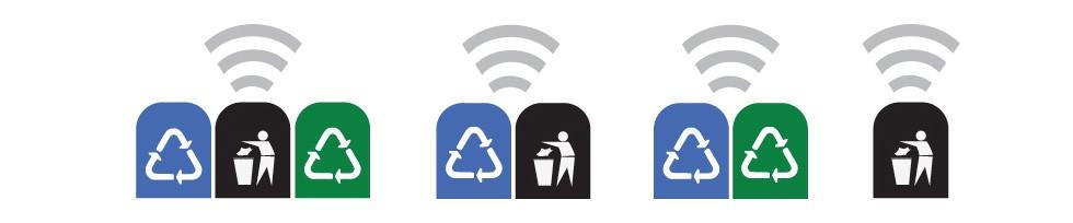 sitetop_clean