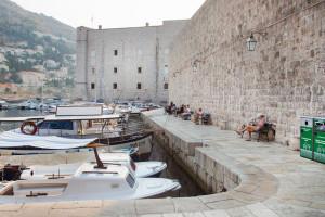 Dubrovnik_porp