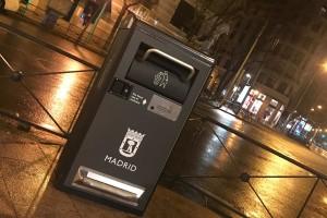 Madrid - IMG-20181219-WA0003